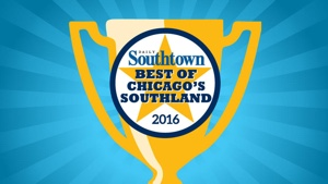 Chicago Southland Winner